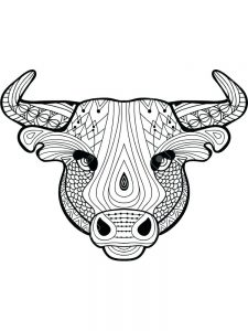 Buffalo Ny Coloring Pages