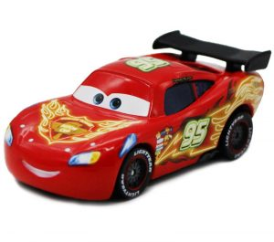 Free Printable Cars 2 Coloring Pages