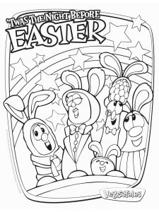 Coloring Pages Menorah Hanukkah