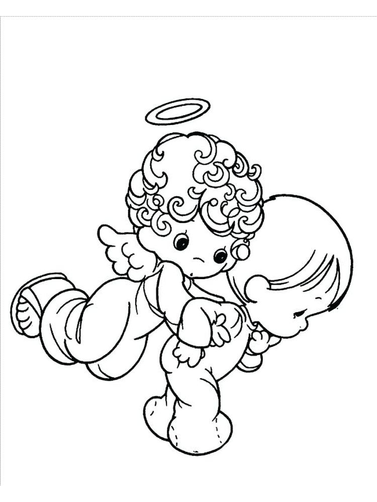 Prayer Coloring Sheets For Adults