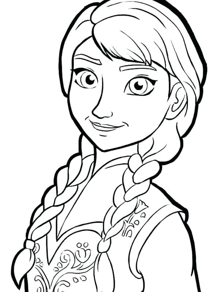 Tiana Coloring Pages To Print Free