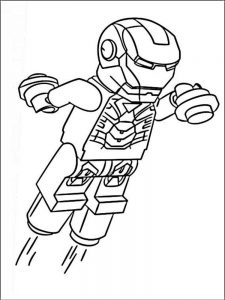 avengers coloring pages captain america