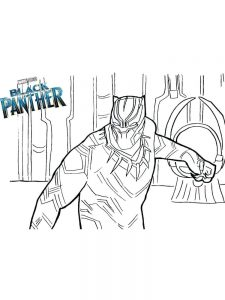 avengers coloring pages infinity war
