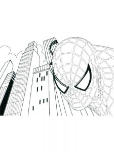 avengers coloring pages logo