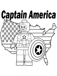 avengers symbol coloring pages