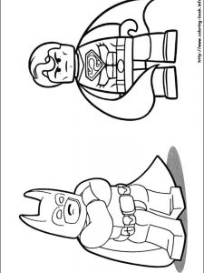 batman and robin coloring pages pdf