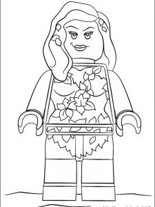 batman coloring pages pdf