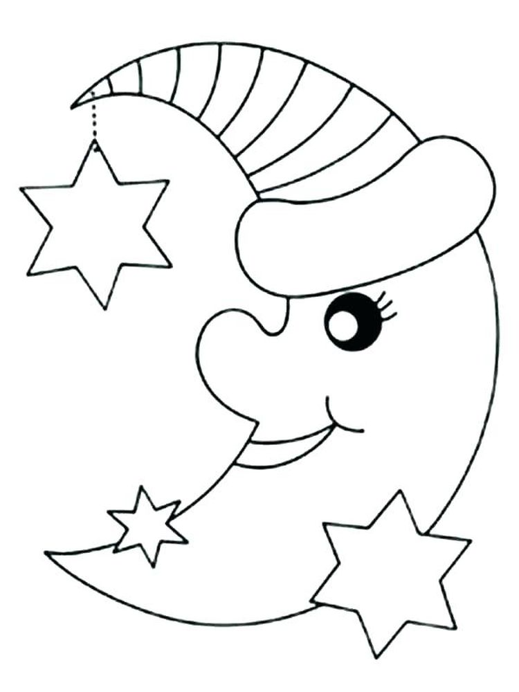 brawl stars coloring pages spike