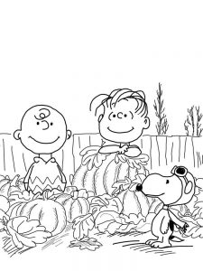 charlie brown easter coloring pages printable