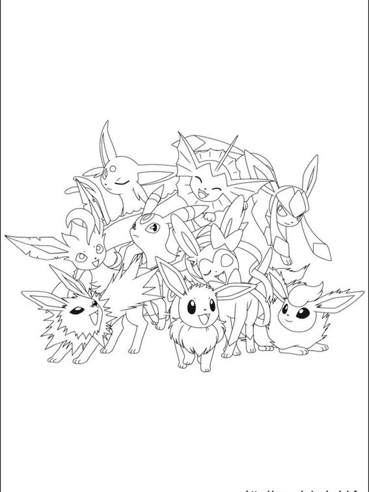 chesnaught pokemon coloring page