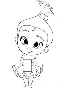 child coloring pages pdf free