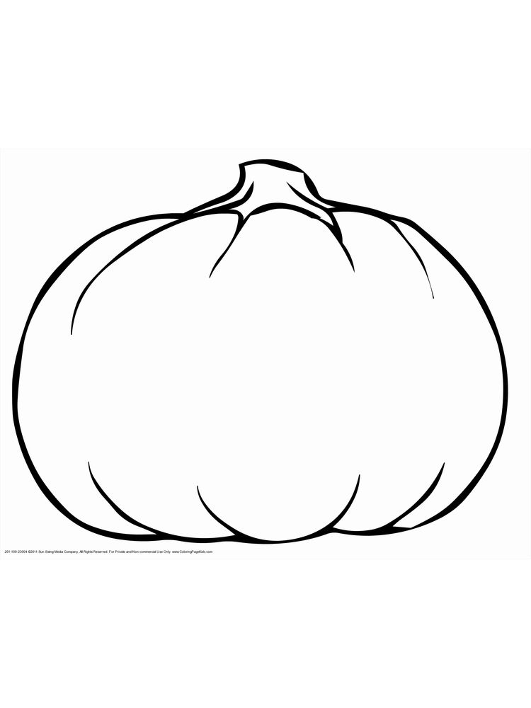 christian jack o lantern coloring pages