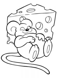 chuck e cheese coloring pages printable
