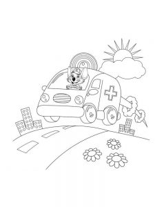 chuck e cheese coloring pages sheet printable