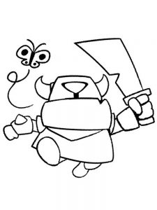 clash royale legendary cards coloring pages