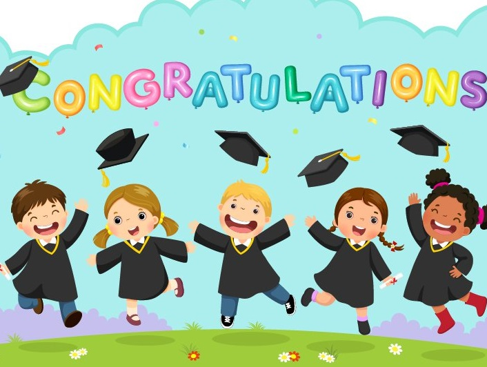 coloring pages for graduation day image