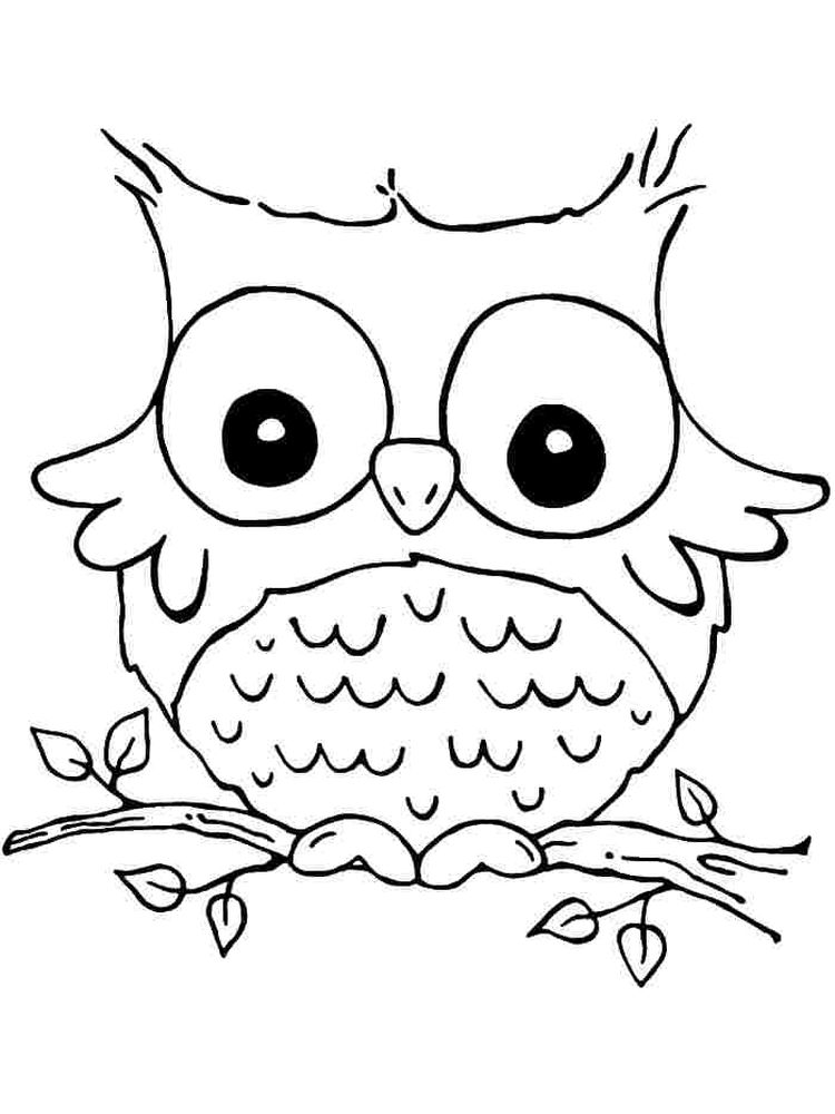coloring pages of animals for free