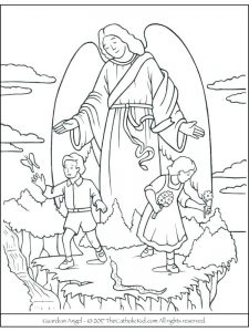 coloring pages of palm sunday