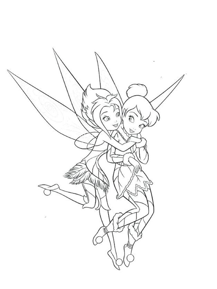 fairy dragon coloring pages