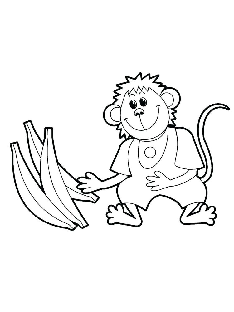 free coloring pages animals 023