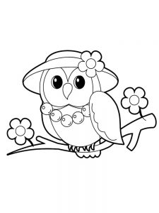 free coloring pages baby jungle animals