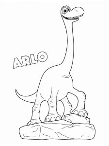 free coloring pages of animals and their babies
