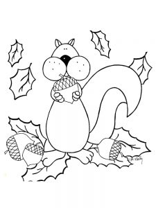 free printable animals coloring pages