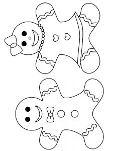 free printable new baby coloring pages