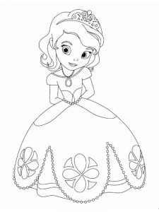 frozen coloring pages pdf download