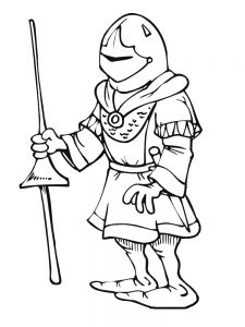 goosebumps coloring pages free pict