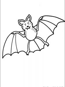 halloween coloring pages disney