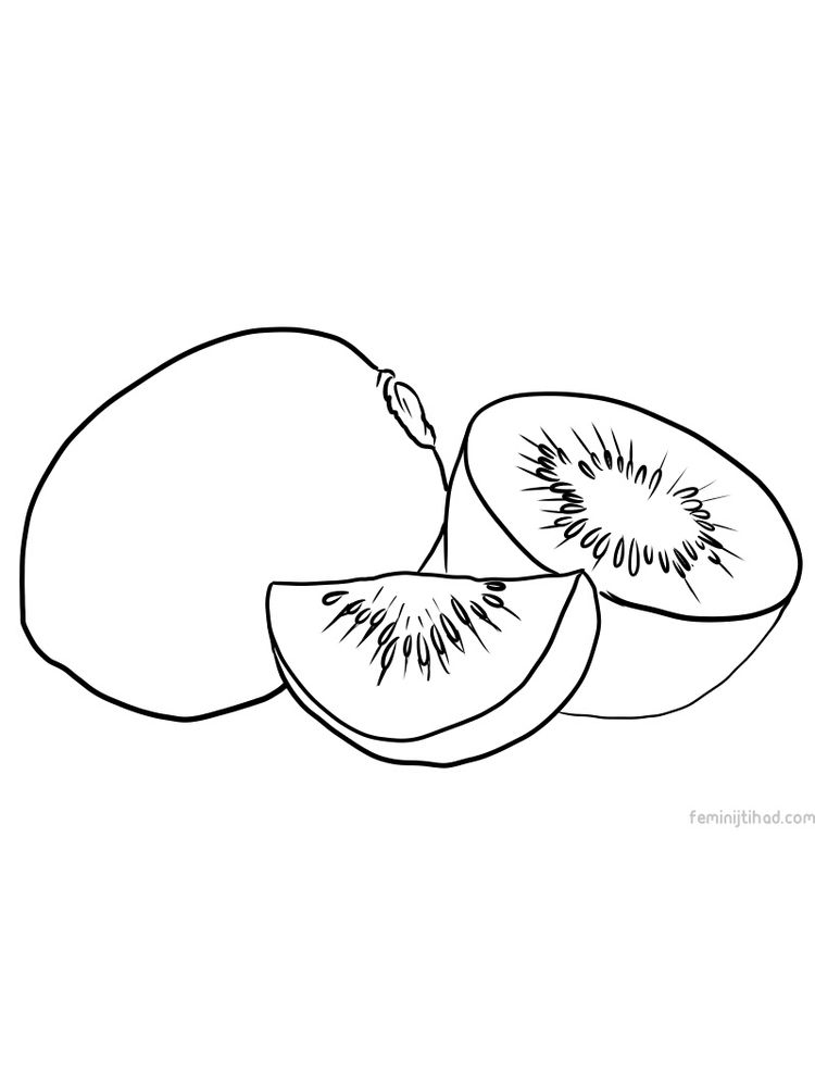 kiwi picture download free