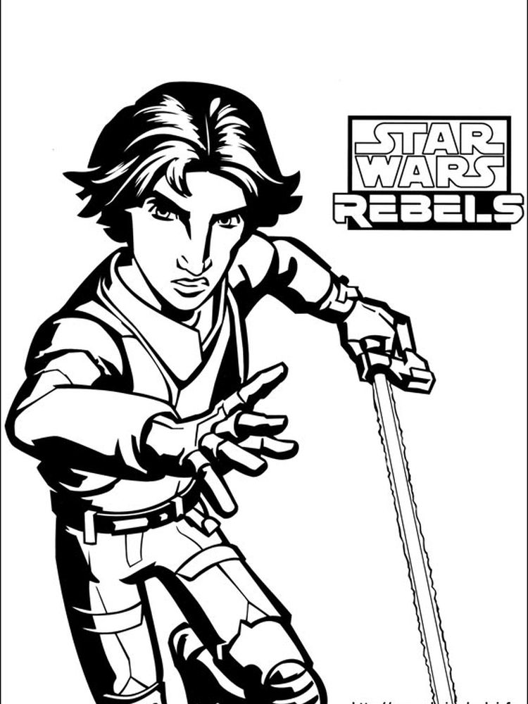 lego star wars darth maul coloring pages