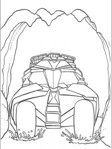 momjunction batman coloring pages