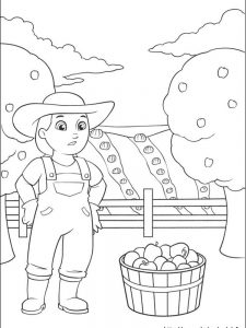 paw patrol coloring pages online 1