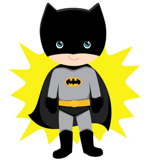 printable batman coloring pages for kids