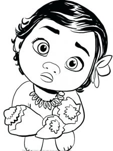 printable new baby coloring pages pdf