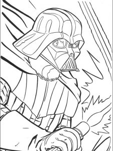 star wars arc trooper coloring pages