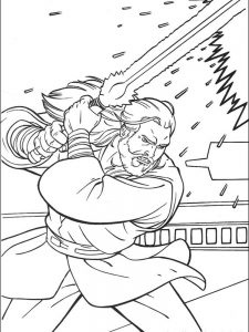 star wars battlefront 2 coloring pages