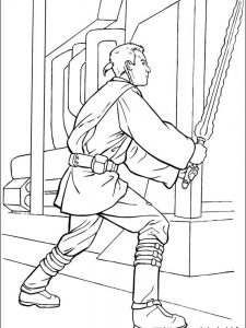 star wars coloring pages r2d2