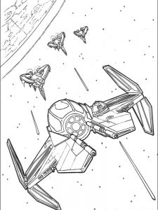 star wars coloring pages that you can print