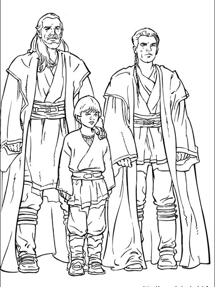 star wars coloring sheets force awakens