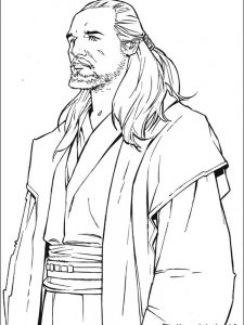 star wars dark side coloring pages